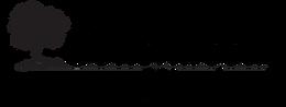 Cottonwood-Meadow-Logo.png