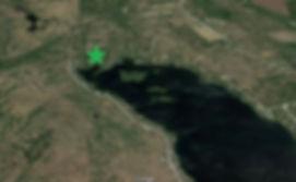 Hidden Cove Aerial.JPG