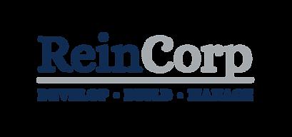 Reinken_Logo_Main(no background).png