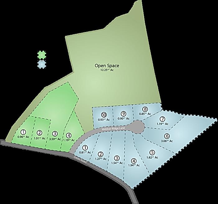 Webber Ridge Plot Plan.png