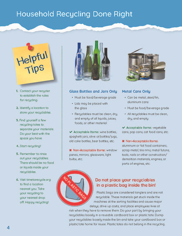 2021-Stark-County-Recycling-Guide_Page_04.jpg