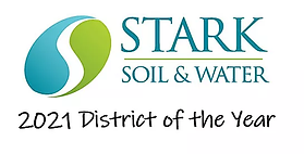 2021 District of the Year_Logo_Centered_.webp