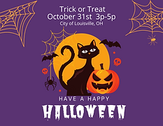 Trick or Treat October 31st 3p-5p.png