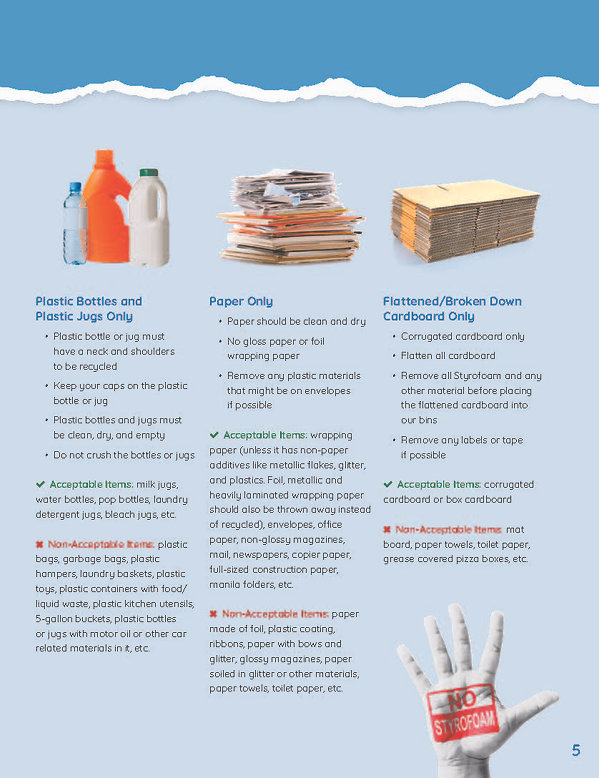 2021-Stark-County-Recycling-Guide_Page_05.jpg