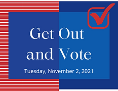 Vote 2021.png