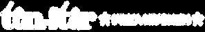 ten-star-logo_horizontal.png