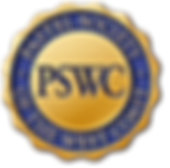 pswc-logo.png