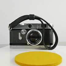 P1110541.jpg