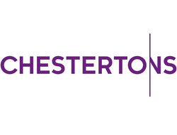 CHESTERTONS-MASTER-LOGO