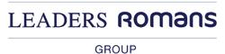 leaders-romans-group-logo-nonreversed-40
