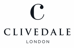 clivedale-logo