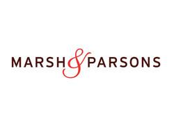 marsh-parsons-logo