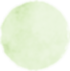 05-icon.png