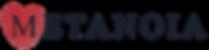Metanoia Heart Logo.png