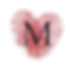 M Heart.png