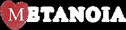 Metanoia Heart Logo Wh.png