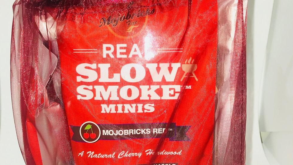 Mojobricks Cherry Gift Set