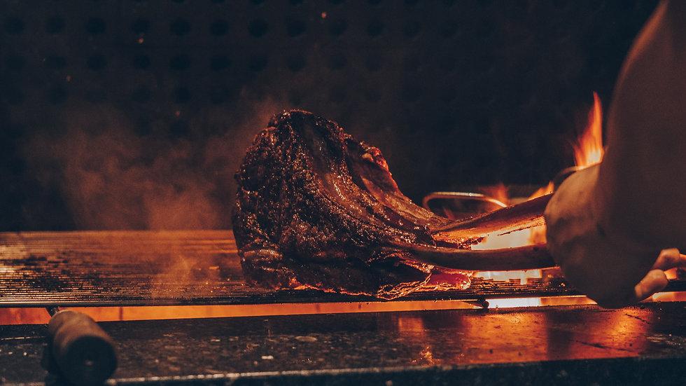 tomahawk steak.jpg