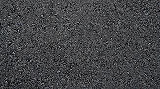 Residential asphalt paving contractor, Hamilton