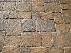 Interlocking Stone Gallery