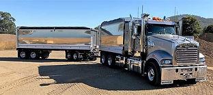 truckpic.jpg