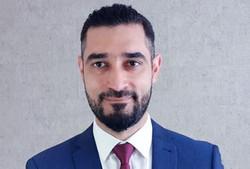 Dr. Humam Aboud
