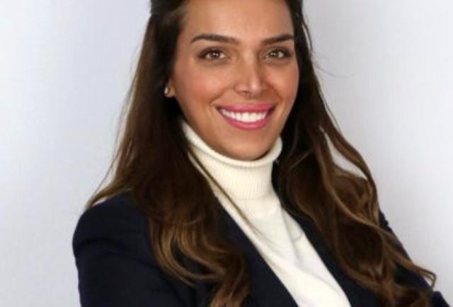 Dr. Azadeh Manesh