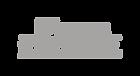 Logo_Fletch_Bizzel_Logo_Grau.png