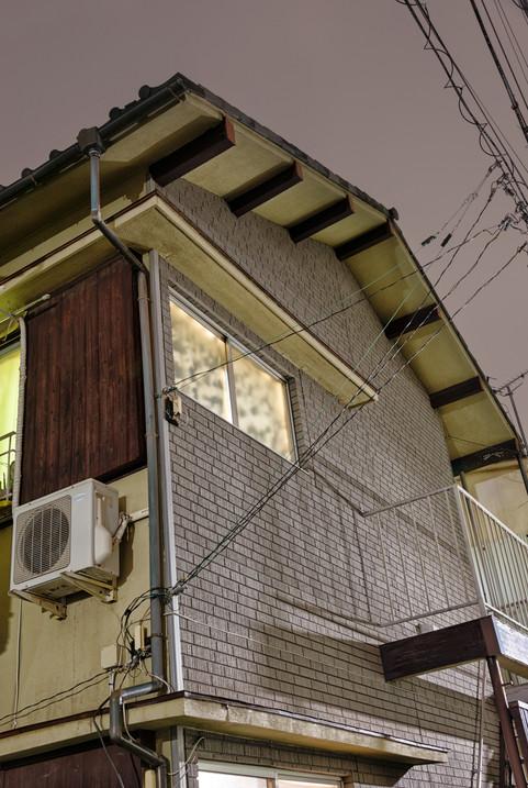 Tokio_2019_2135.jpg