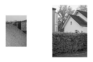 Ückendorf04-66.jpg