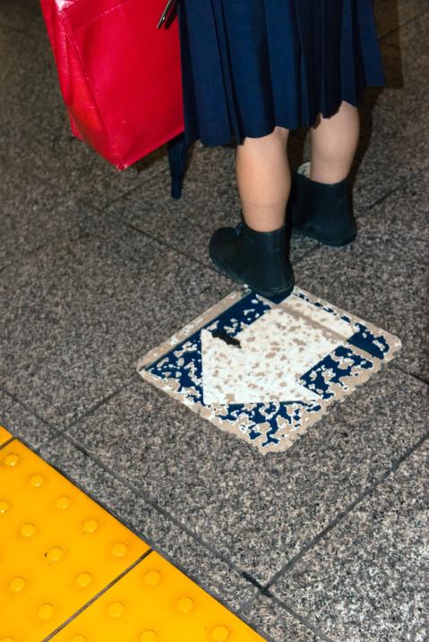 Tokio_2019_2056.jpg