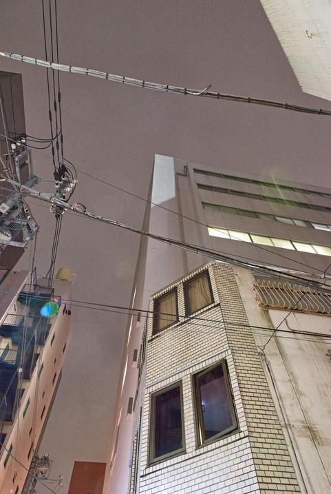 Tokio_2019_2103.jpg