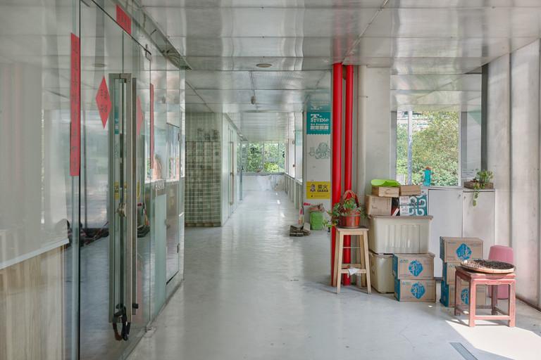 Shenzhen0542.jpg