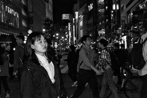 Tokio_2019_1617.jpg