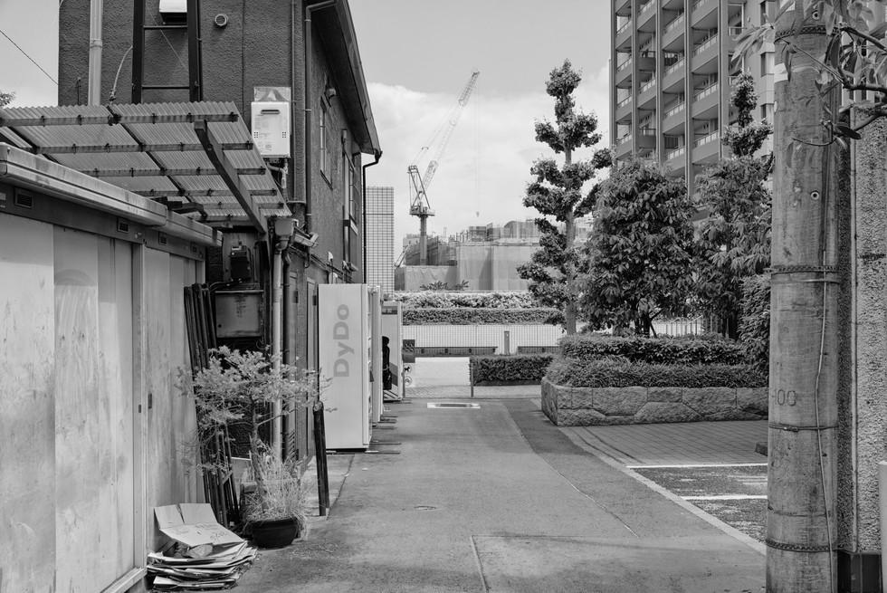 -Tokio_2019_1525SW.jpg