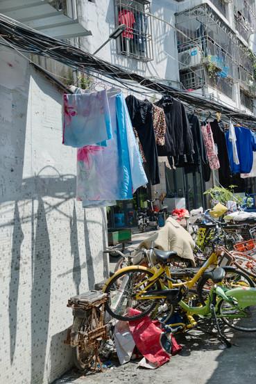 Shenzhen1055.jpg