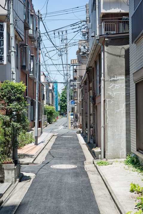 Tokio_2019_2622.jpg