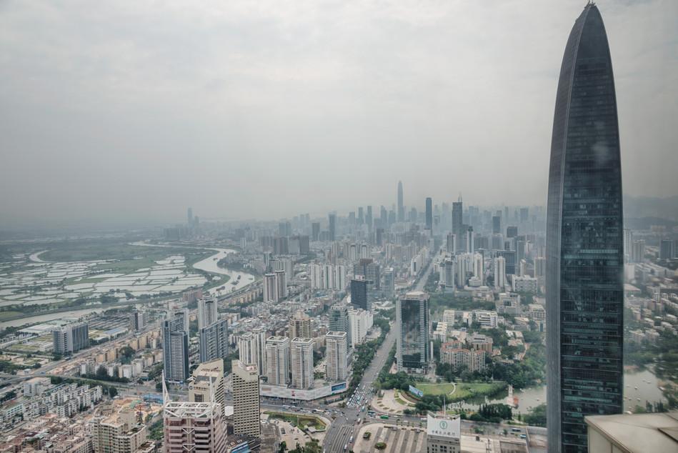 Shenzhen0362.jpg
