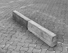 public-playground-fin22.jpg