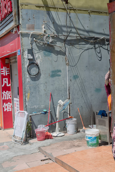 Shenzhen0666.jpg