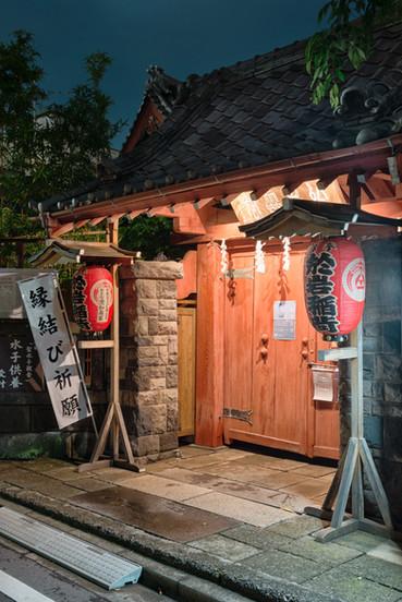 Tokio_2019_2156.jpg