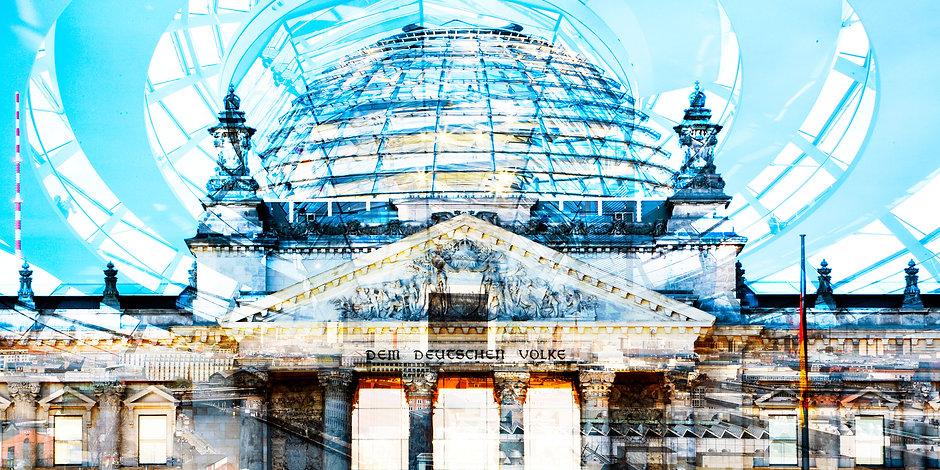 Reichstag01.jpg