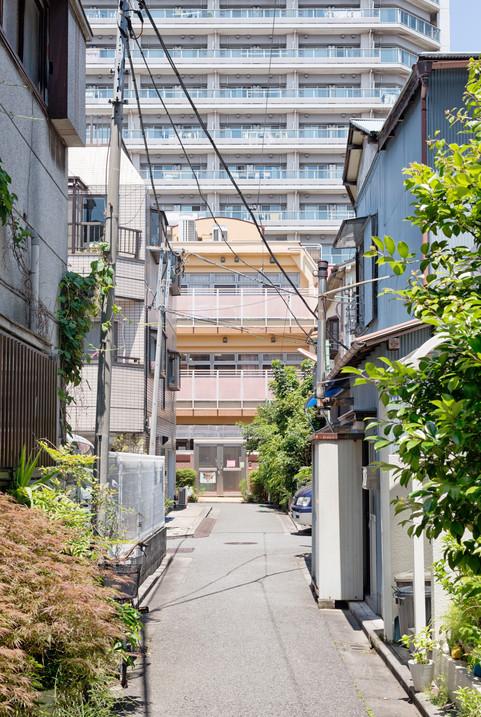 Tokio_2019_2627.jpg