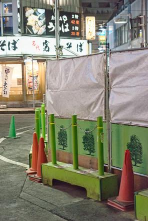 Tokio_2019_1565.jpg