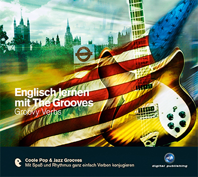 Grooves_31_Englisch_Groovy_Verbs