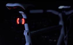 cobi-rearlight-closeup-bokeh-1440