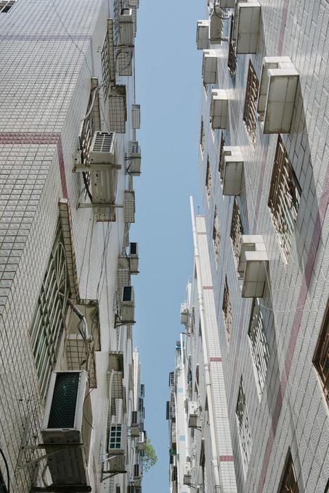 Shenzhen1080.jpg