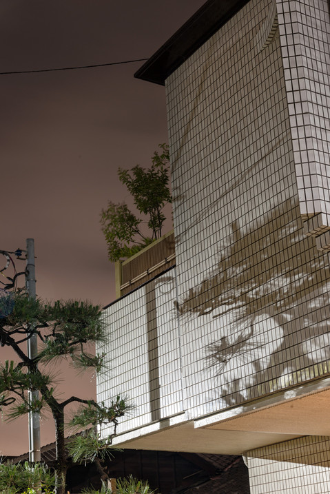 Tokio_2019_2151.jpg