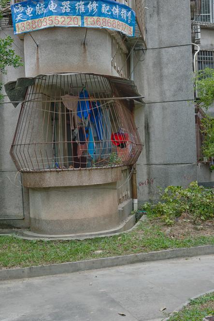 Shenzhen0184.jpg