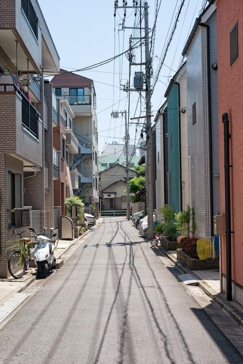 Tokio_2019_2558.jpg